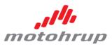logo_motohrup_mali