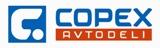 COPEX logo