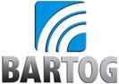 bartog
