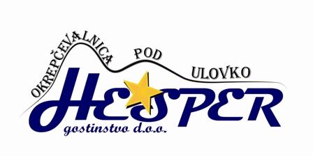 hesper-ulovka