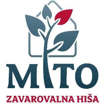 Logo_MITO_vektorsko