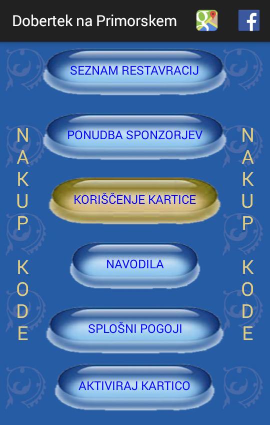 kartica_dober_tek_61-4-large